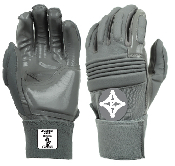 Grip-Tack II Lineman Glove-NCAA Approved