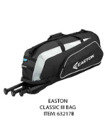 EASTON Classic Equipment Bag