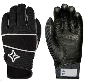 WINTERIZED COACHES GLOVE